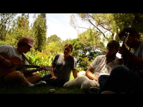 Loggins Messina - Brighter Days