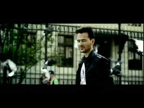 -AKCENT NEW 2012--This is my life (HD).mp4