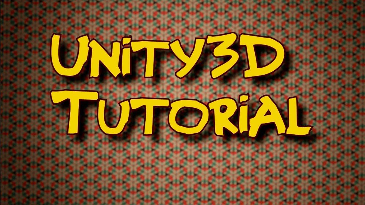 хостинг unity web player