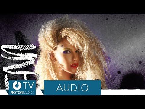 Corina - Cartile pe fata (Official Audio)