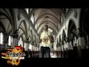 video de musica EDDY LOVER - MAS ALLA DEL SOL (CLIP ORIGINAL)