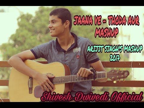 download lagu Drum Beat Cover  Arijit Singh - Jaana Ve gratis