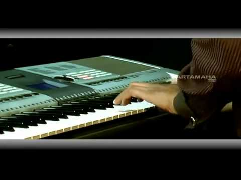 Heesta Qamar By Ahmed Nani best Somali Song 2010