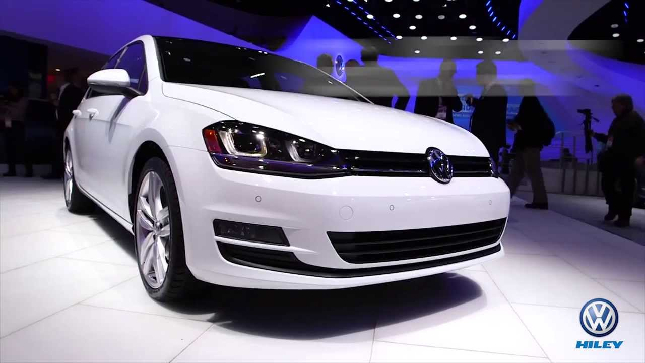 Fort Worth Tx 2014 2015 Volkswagen Golf A7 Leases