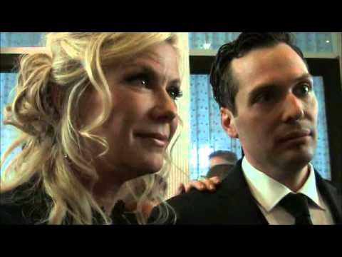 Daytime Emmy Award Interviews: Katherine Kelly Lang of
