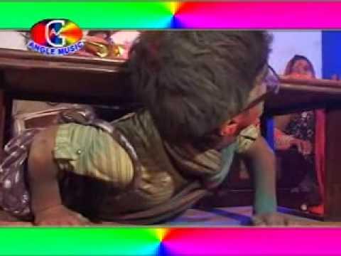 Bhojpuri New Holi Song Khesari Lal Yadav 4 (munna Yadav) +966535871146 video