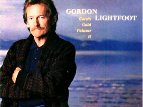 Gordon Lightfoot - Heaven Help The Devil