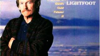 Watch Gordon Lightfoot Heaven Help The Devil video
