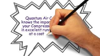 [Commercial Air Compressors] Video