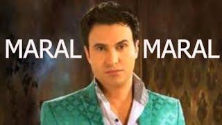 Maral Maral Nadir Qafarzade 2013