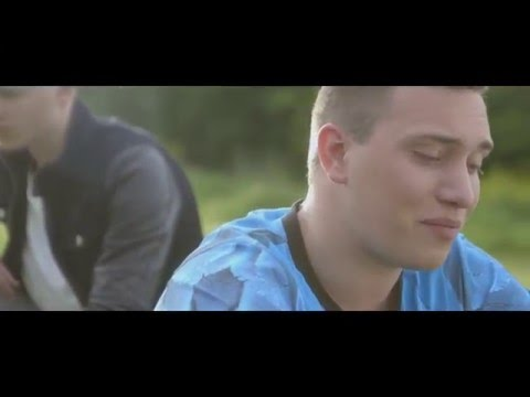 ROOD - Ik kijk in je ogen (Officiële Videoclip)