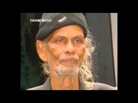 Age ki shundor din kataitam* shah abdul karim song