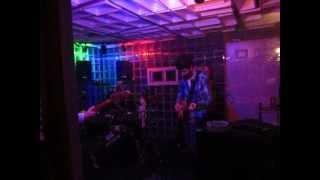 Watch Band Street Walker video