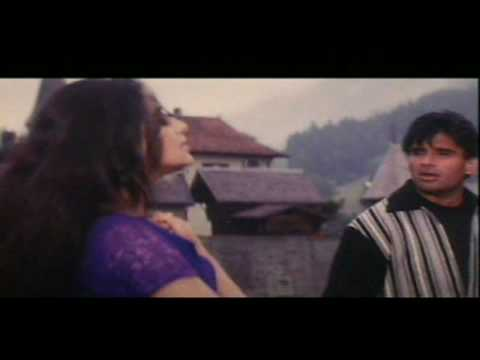 Bade Dilwala (1999),apne Mehboob Ki video