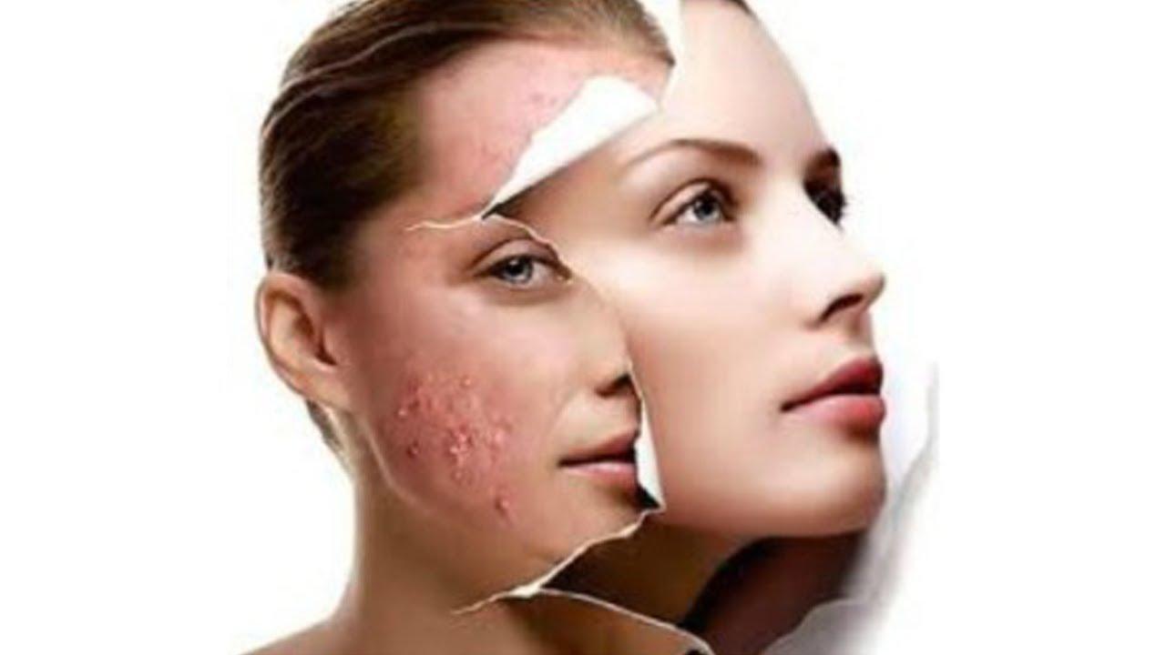Vishi la máscara para la persona que limpia los tiempos las revocaciones