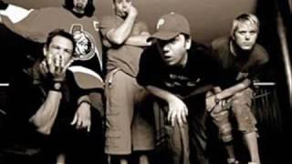 Bloodhound gang  vagina song