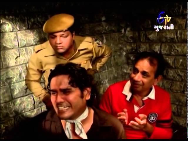 Matha Bhare Manjula - માથા ભારે મંજુલા - 17th September 2014 - Full Episode