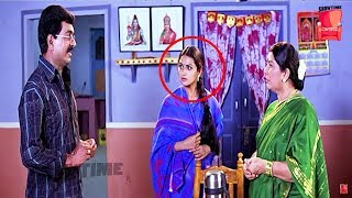 Telugu Funny Comedy Scene | Interesting Comedy Scene | Show Time Videos