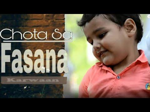 Download Lagu  Chota Sa Fasana   Cover Song By ViralGang VG Mp3 Free