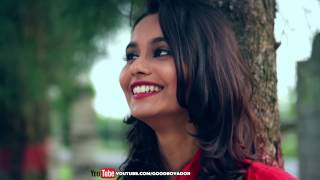 Eto Valobashi । FA Sumon & Suhana । Official Music Video