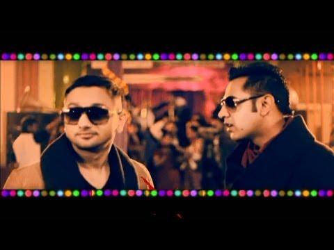 Yo Yo Honey Singh - Angreji Beat (dj Shadow Dubai Official 2013 Remix) video