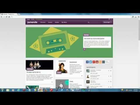 The Top 10 Legal Free Music Download Sites For 2014 - Best Free MP3 Websites List