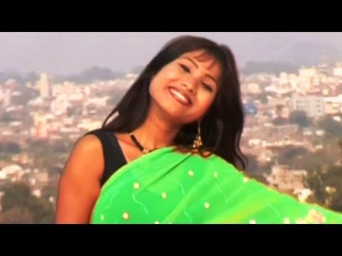 Kekar Sang Reet Gele - Nagpuri Full Video Song - Azad Sarita Kar Pyaar video