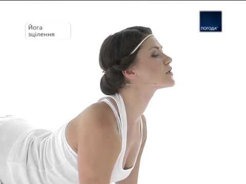Симптомы и лечение мастопатии молочной железы