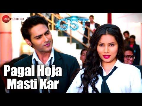 download lagu Pagal Hoja Masti Kar  Gst  Navi Bhangu gratis