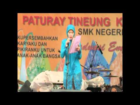 download lagu Paturay Tineung Part 1 gratis