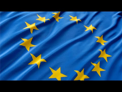 The European Union Explained In 60 seconds