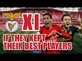 download mp3 dan video Benfica XI If They Kept Their Best Players