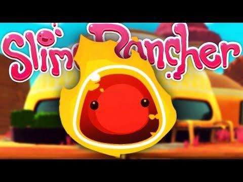 download lagu Slime Ranter  Slime Rancher 20 gratis