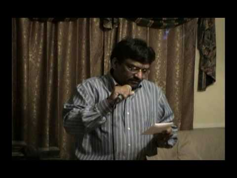 Satya Kadali...Yeduta nilichindi choodu Vaana Telugu Movie song...