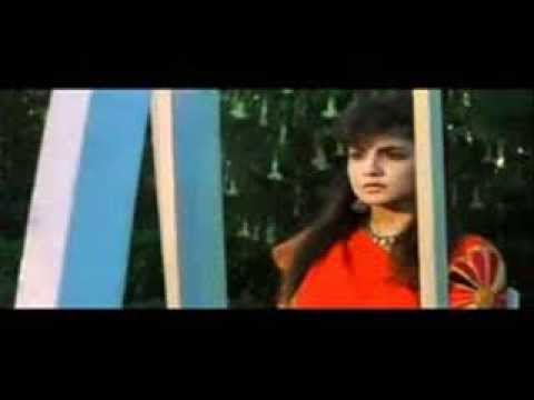 Mohabbat Ki Hai Tumhare Liye By Adarsh Anand video