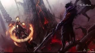 Anime Epic Mix - Best Powerful & Epic Battle Music. UEM.