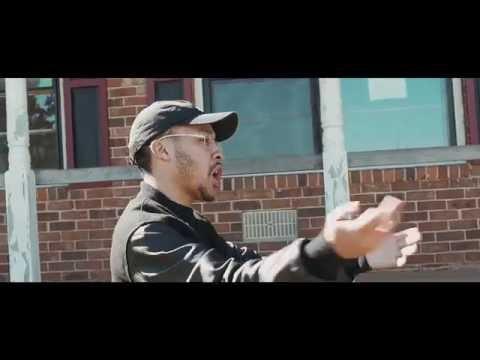 FatKidsBrotha Kill Em All rap music videos 2016