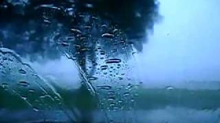 Watch Texas Bad Weather video