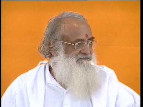 Asaram Ji Bapu - Hari Om Hari Om .... {kirtan} video