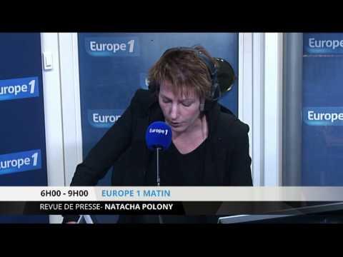 Comment Marine Le Pen terrorise la classe politique