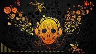 Showtek - SlowDown [AUDIO DELETED]
