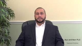 Zimmerman acusa a Obama de crear tensión racial