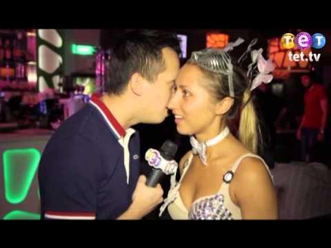 Дурнев +1: Просто в ночном клубе
