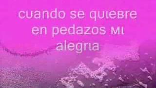 Watch Chayanne Pienso En Ti video