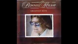 Pure Love , Ronnie Milsap , 1974 Vinyl