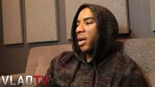 Tyga Video - Charlamagne: Tyga Will F*** Kylie Publically When She's 18