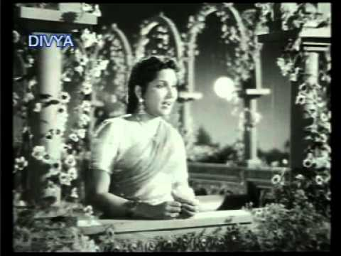 Honeymoon Songs From Telugu Movies (golden Oldies) video