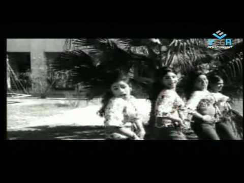 Ponnukku Thanga Manasu - Pennullame|P.Susheela |L.R.Eswari Hit...