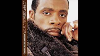 Watch Keith Sweat Caught Up video