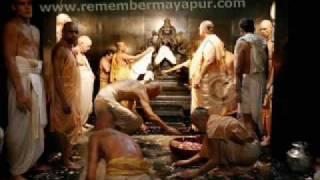 Download Lagu Namaste Narasimhaya Nrsimha Pranama, Gratis STAFABAND